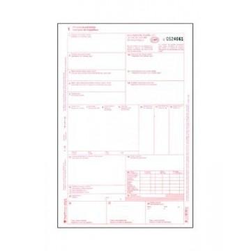 Papir A4 fotokopirni 80g IQ Premium 500/1