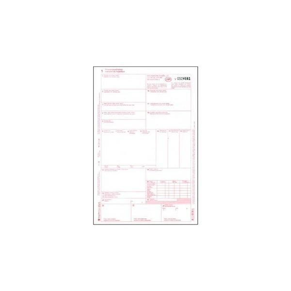 Papir fotokopirni A4 80g IQ Premium 500/1
