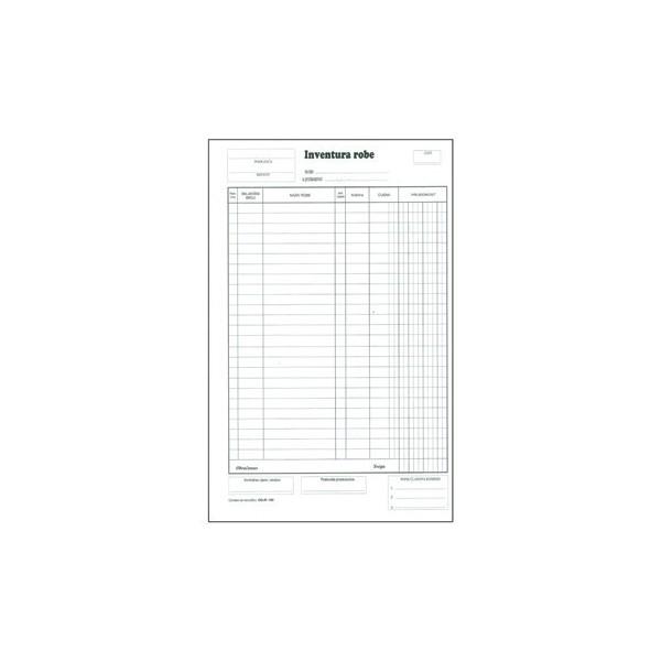 Strecth folija rušna 5/1 kg
