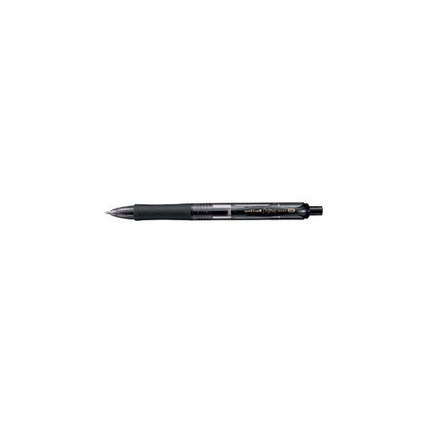 Olovka kemijska Uni SN-101 plava Fine Laknock
