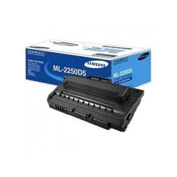 Toner Samsung ML-2250D5...