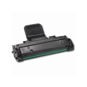 Toner Xerox 106R01159 /...
