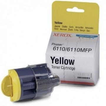 Toner Xerox 106R01204...