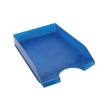 Ladice za spise plave