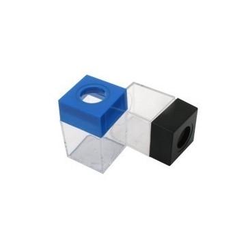 Kutija za spojnice magnetna četvrtasta