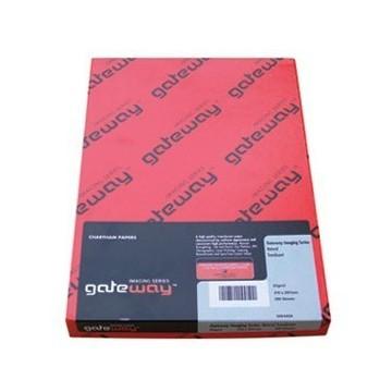 Paus papir A4 112g 500/1