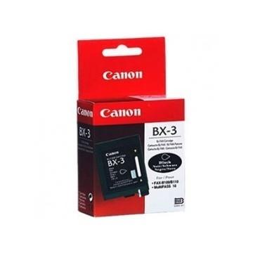 Tinta Canon BX-3 original