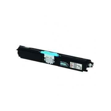 Toner Epson c1600 C zamjenski