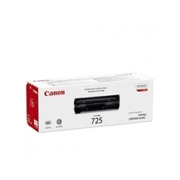 Toner Canon CRG-725 original