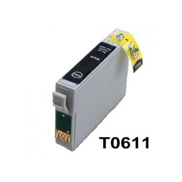 Tinta Epson T0611 zamjenska