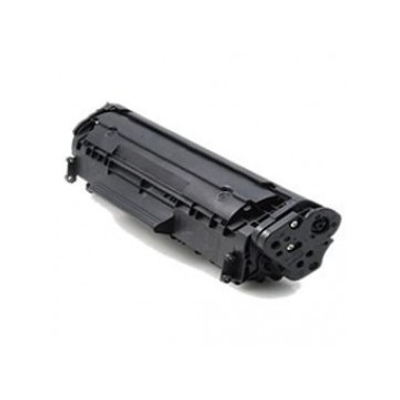 Toner Canon FX-10 / FX-9 zamjenski