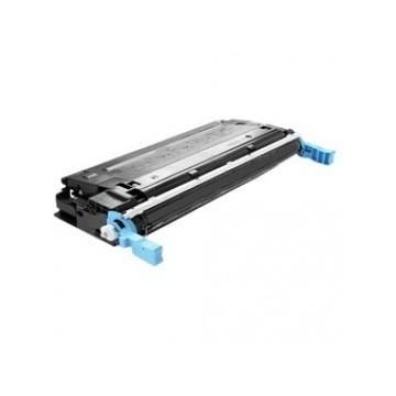 Toner HP Q6470A BK crni/black zamjenski