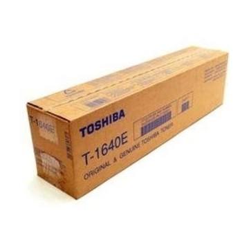 Toner Toshiba T-1640E5K