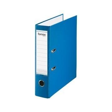Registrator Fornax samostojeći plavi