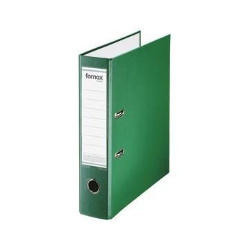 Registrator Fornax samostojeći zeleni