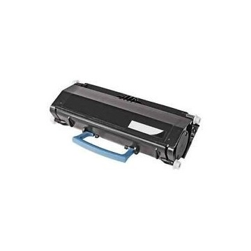Toner Dell PK941 zamjenski