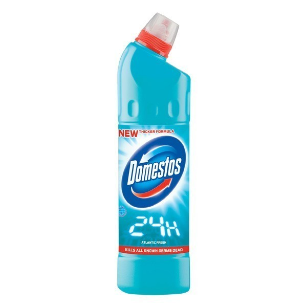 Domestos Atlantic fresh