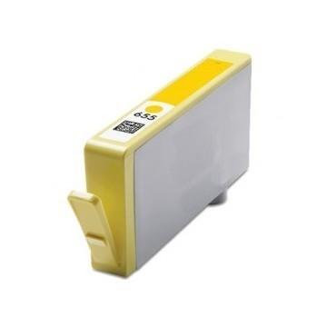 Tinta HP CZ112AE (HP 655) žuta/yellow zamjenska