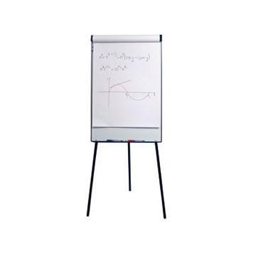 Stalak za flipchart 60x90cm + bijela ploča
