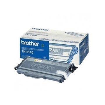 Toner Brother TN-2120 zamjenski