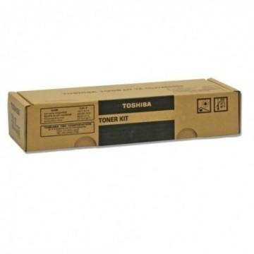 Toner Ricoh MPC2000 / MPC2500 / MPC3000 CRNI zamjenski