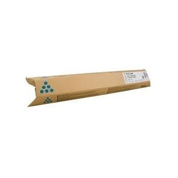Toner Ricoh MPC2000 / MPC2500 / MPC3000 PLAVI zamjenski