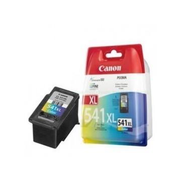Tinta Canon CL-541XL trobojna/tricolour