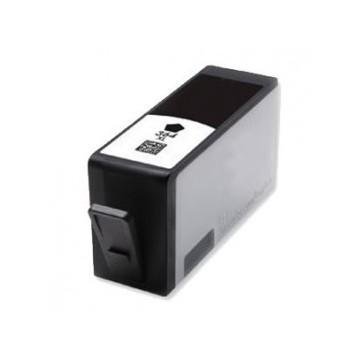 Tinta HP 364XL / CN684EE BK crna/black zamijenska