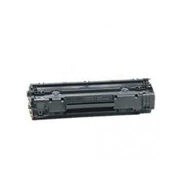 Toner Canon CRG-326 / CRG-726 zamijenski