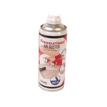 Sredstvo za čišćenje u spreju komprimirani zrak 400ml