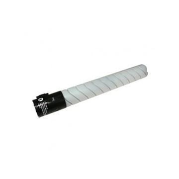 Toner Minolta TN321 blasck/crni zamijenski