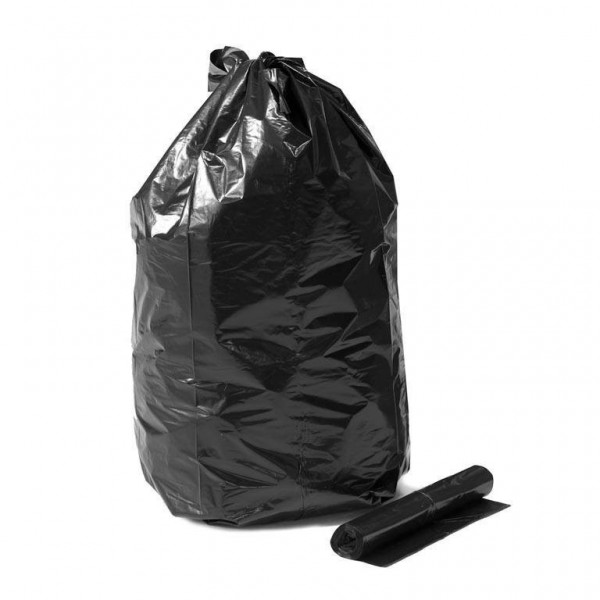 Vreće za smeće 950x1100 10/1