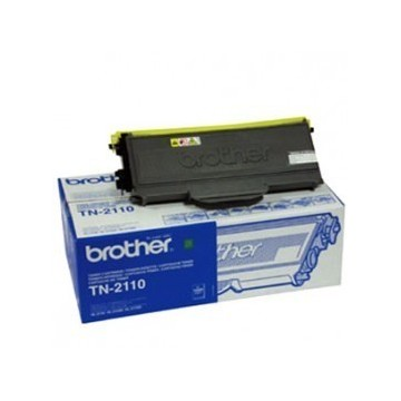 Toner Brother TN-2110 zamijenski