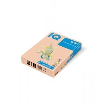 Papir A4 fotokopirni 80g IQ color pastel SA24 Salamon 500/1