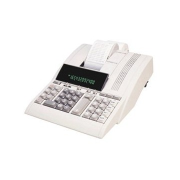 Kalkulator stolni 12mjesta Olympia CPD-5212