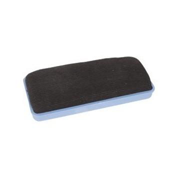 Brisač za bijelu ploču 6