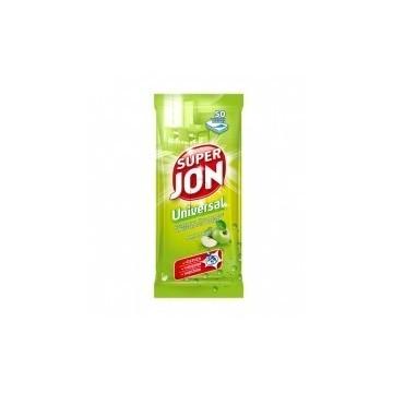 Univerzalne maramice Jon
