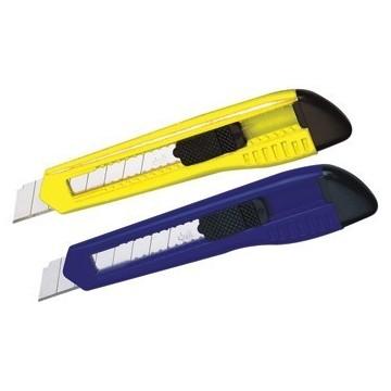 Nož skalpel 18mm široki 2003