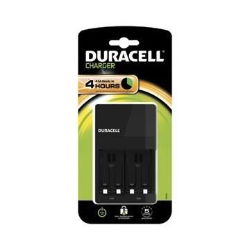Duracell punjač baterija CEF14