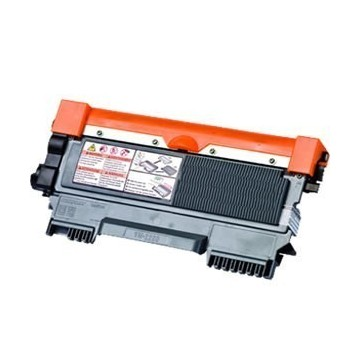 Toner Brother TN-2010 / TN-2030 / TN-2060 zamijenski