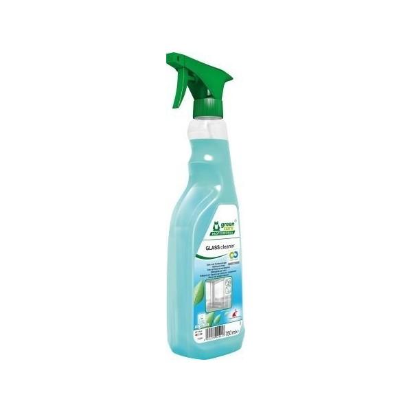 GLASS CLEANER  Sredstvo za čišćenje staklenih površina 750ml