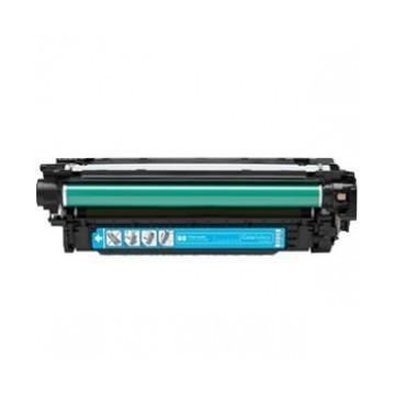 Toner HP CE401A plavi/cyan original