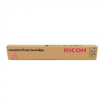 Toner Ricoh MPC305E plavi/cyan original