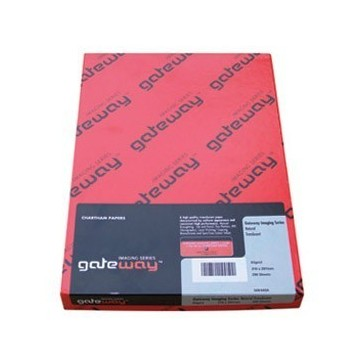 Papir paus A3 83g 250/1 Gateway