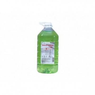 Sapun  antibakterijski 5l
