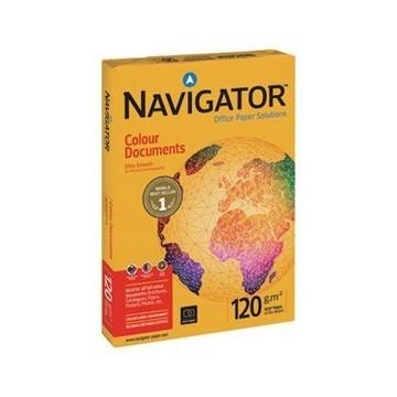 Papir Navigator A4 120g...