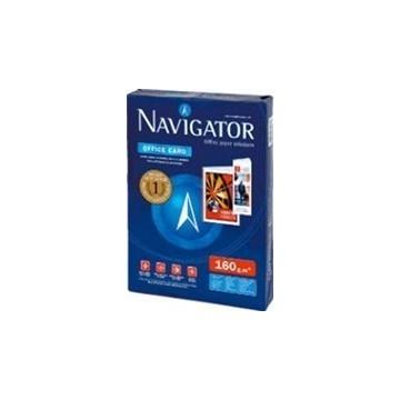 Papir Navigator A4 160g...