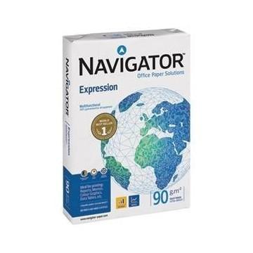 Papir Navigator A4 90g...