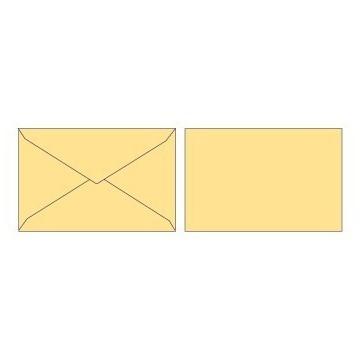 Kuverte 1000 SGŠ 100/1...