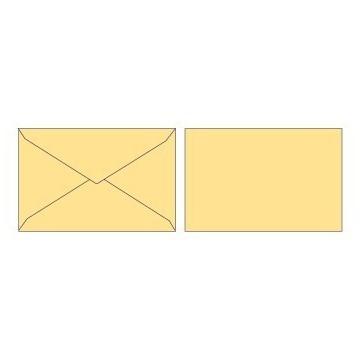 Kuverte B5 SGŠ 100/1...